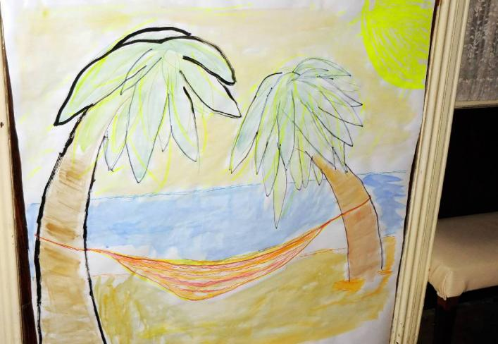 vorschaubild aus unserer Galerie